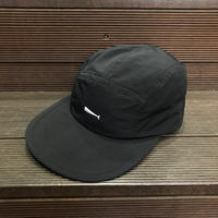 DESCENDANT / FIVE03-02/SUPPLEX_CAP 2017S/S