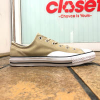 CONVERSE / Chuck Taylor All Star Pro OX size:US8
