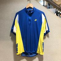 NIKE / 90's Vintage Cycling Wear size:L