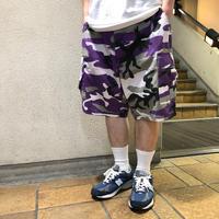 Rothco / B.D.U. Short size:L