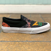 IN-N-OUT BURGER / California Dreamin' Slip On size:US9