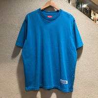 SUPREME / Athletic Label S/S Top 2018S/S size:L