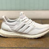adidas / Ultra Boost Wool Ltd size:US11