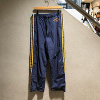 POLO SPORT / 90's Vintage Tearaway Pant size:L