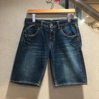 Domingo / Denim Shorts size:M