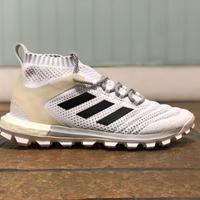 adidas×GOSHA RUBCHINSKIY / GR COPA MID PK size:US6(24.0cm)
