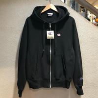 Champion / Reverse Weave Full Zip Hood size:M
