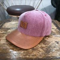 HUF / 5-Panel Hat