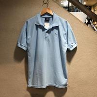 POLO SPORT / 90's Vintage Polo Shirt size:XL