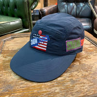 THE ROHE PROJECT / SNOW BEACH CAP
