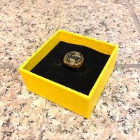 GOLF WANG / OLDIE GOLF RING size:5