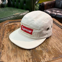 SUPREME / Field Camp Cap 2020S/S