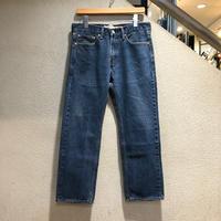 Levi's / lot.505 Denim Pant size:W31