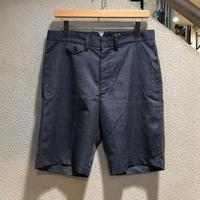 Chimala / Slacks Shorts size:W30