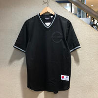 UNDEFEATED / Cut Throut Jersey size:M