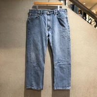 Levi's / lot.505 Denim Pant size:W38