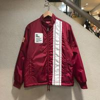 SUPREME / Pit Crew Jacket 2017A/W size:S