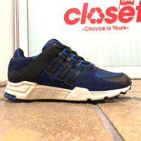 adidas×UNDEFEATED / EQT SUPPORT S.E. size:US8