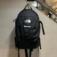 SUPREME×THE NORTH FACE / Expedition Backpack 2018A/W