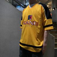 Karl Kani / 90's Vintage Football Jersey
