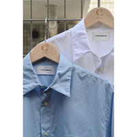 Poplin Regular Fit Shirts