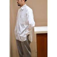 Poplin Comfort Fit Shirts
