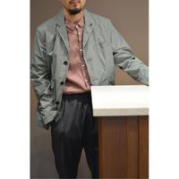 田口さんのジャケット