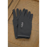 Power Stretch Contact Glove