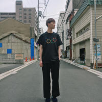2020 TOKYO TEE 【 TENBOX 】【 10匣 】