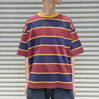 GOD BORDER S/S 【 VOO 】
