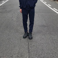 WALKUP PANTS 【TRAINERBOYS】