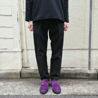 GUIDE PANTS 【 MOSODELIA 】
