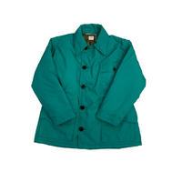 FRIGID TOP <green>【Necessary or Unnecessary】