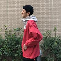 ANORAK FULL PARKA 2 【A.D.A.N】【THINQ】