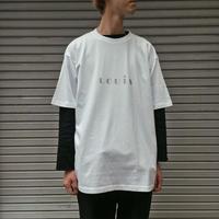 LOUIS T 【 VOO 】