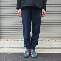 CLUB TRAINING PANTS 【 CHARI & CO 】