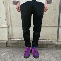 WALKUP PANTS 【TRAINERBOYS】