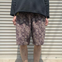 GOBELIN EZ SHORTS 【 VOO 】