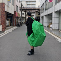 """HUGE"" BACKPACK 【 LIXTICK 】"
