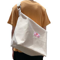 SHOULDER【BAG'n'NOUN】