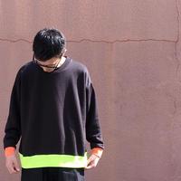 NEON CREW 【VOO】