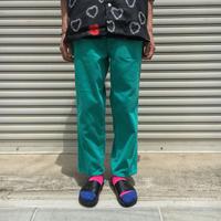 801S CORDUROY 【 WESTOVERALLS 】