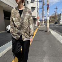 メルシュゴッサマーカーデェ 【BRUNABOINNE】