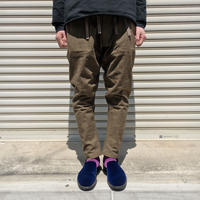 ENGINEER CONE PANTS 【 BRUSCO.K 】