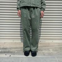 STARDUST TUCK EZ 【 VOO 】