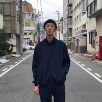 WALKUP JACKET 【TRAINER BOYS】