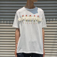 NUDE S/S T-SHIRTS 【 WESTOVERALLS 】