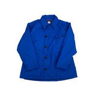 FRIGID TOP <blue>【Necessary or Unnecessary】