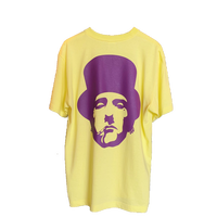 Chapppie T-shirt  2020ver.