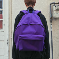 ONIGIRIBAG  【THEUNION】【THECOLOR】